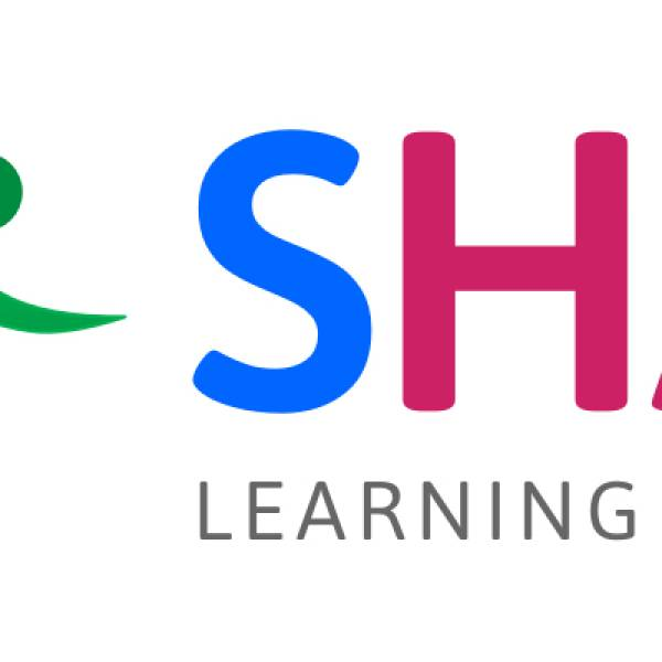 SHAPE Newsletter - Summer 2019