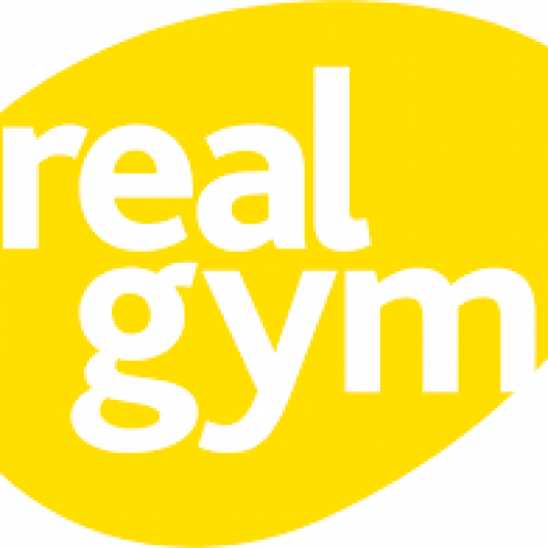 real Gym CPD for existing real PE schools