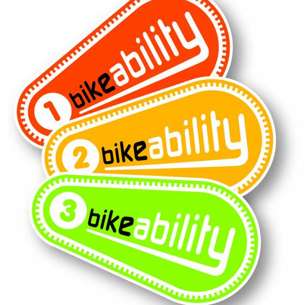 Summer Bikeability - A huge success!