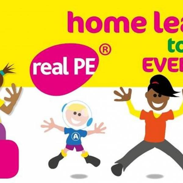 Real Families FREE online resources