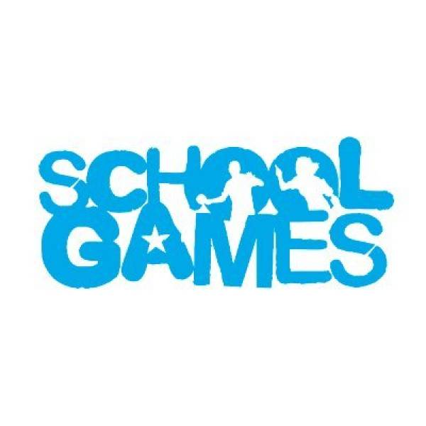 Back to Derbyshire School Games / SUD Day